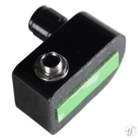 Captador MV Eletrico Pop para Instrumentos de Cordas'