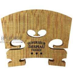 Cavalete Violino Despiau Superieur 4/4 A ♠ ♠ ♠ 41,5mm