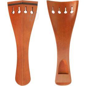 Conjunto Antoni Marsale para Violino, modelo VL50 Heart Teka 4/4