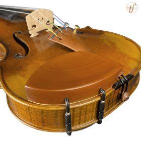 Conjunto Violino Boxwood Antoni Marsale VL45 Diamond K 4/4