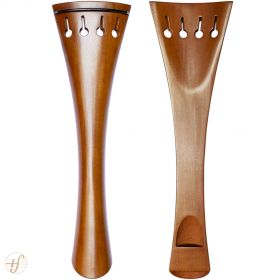 Estandarte Violoncelo Boxwood French 4/4 Antoni Marsale