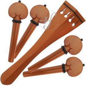 conjunto-violoncelo-4-4-boxwood-antoni-marsale-ce03-heart-hill