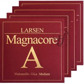 encordoamento-violoncelo-larsen-magnacore-media-cello-4-4