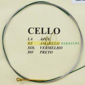 corda-violoncelo-mauro-calixto-especial