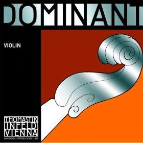 Corda Violino Thomastik Dominant