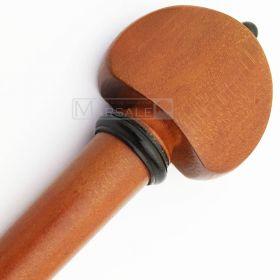 Cravelha Viola de Arco Boxwood Hill Black Antoni Marsale (jogo)