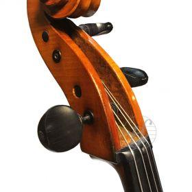 Cravelha Violoncelo Postural Adaptada Atelier de Lavos 4/4 (unidade)