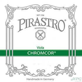 encordoamento-viola-de-arco-pirastro-chromcor-38-a-42