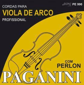 encordoamento-viola-de-arco-paganini-perlon-pe990'