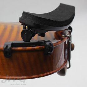 Espaleira Tarttan Ajustável SH1 Violino 3/4 e 4/4