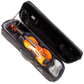 estojo-case-violino-bam-stylus-4-4-preto