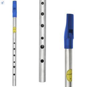 Flauta Irlandesa Feadóg Ré D