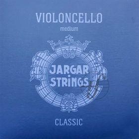 encordoamento-violoncelo-jargar-classic-media-tensao