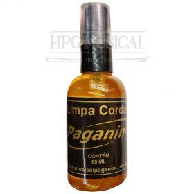 limpa-cordas-paganini-plc058