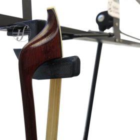 suporte-de-arco-para-estante-atelier-de-lavos-preto