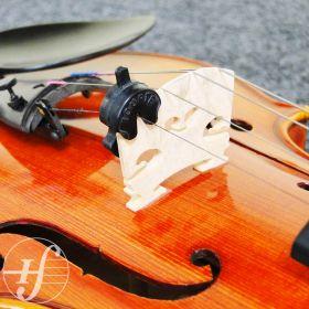 Surdina Violino Tourte Formato