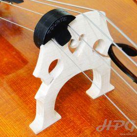 surdina-tourte-redonda-violoncelo