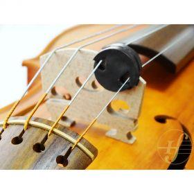 Surdina Violino Paganini Redonda