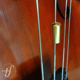 tira-lobo-violoncelo-atelier-de-lavos