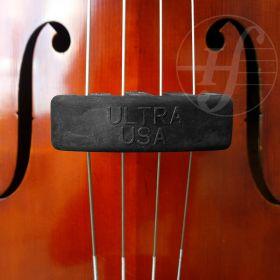 Surdina Violoncelo Ultra Rubber Cello 4/4