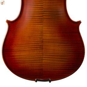 Viola de Arco Antoni Marsale Série YA320