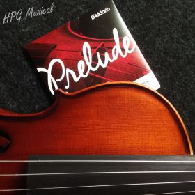 encordoamento-viola-de-arco-daddario-prelude-j910mm